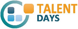 Talent Days